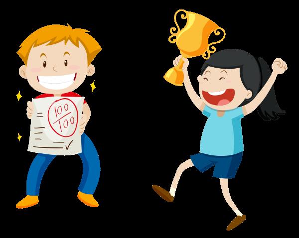 behandeling dyslexie kinderen en beloningen